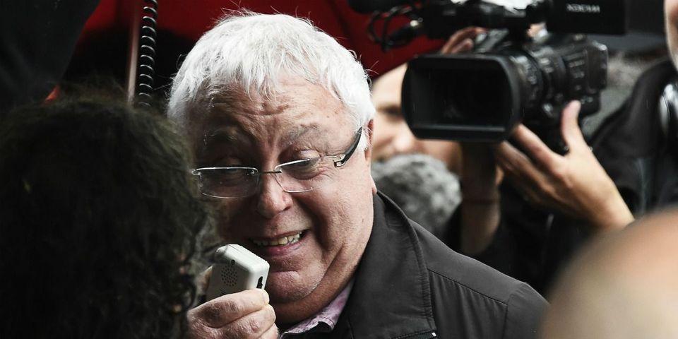 Gérard Filoche visé par une saisine de la commission des conflits du PS