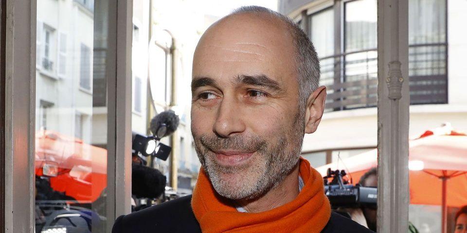 Gilles Boyer a refusé qu'Alain Juppé vienne le soutenir entre les deux tours des législatives