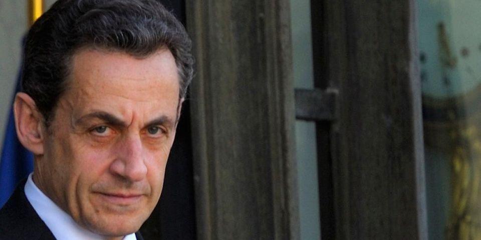 """Quand Sarkozy, """"furax"""", convoquait Gilles Carrez à l'Elysée"""