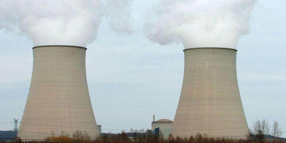 Greenpeace : la fausse bonne idée