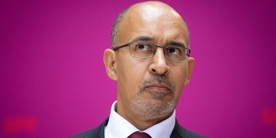 Harlem Désir devrait être débarqué de la tête du Parti socialiste après les européennes de 2014