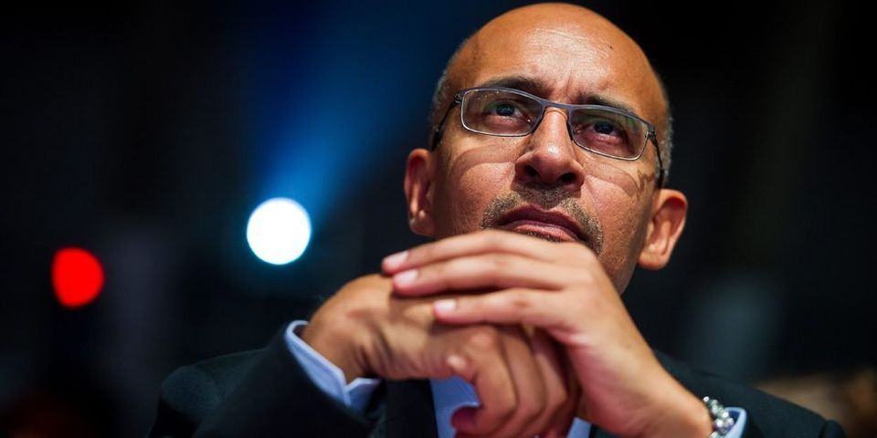 Harlem Désir va demander à François Hollande que les frères et sœurs de Leonarda puissent aussi revenir en France