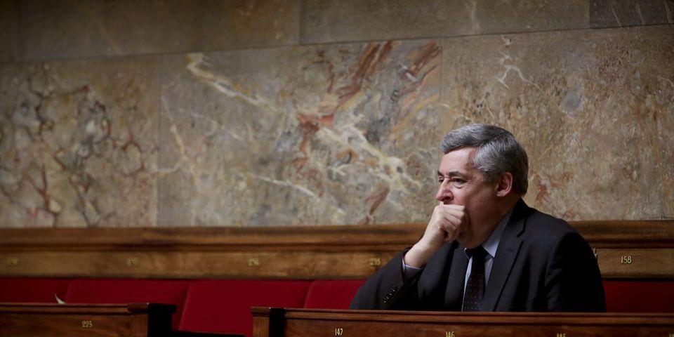 Henri Guaino convoqué le 22 octobre devant le tribunal correctionnel de Paris pour ses propos sur les magistrats