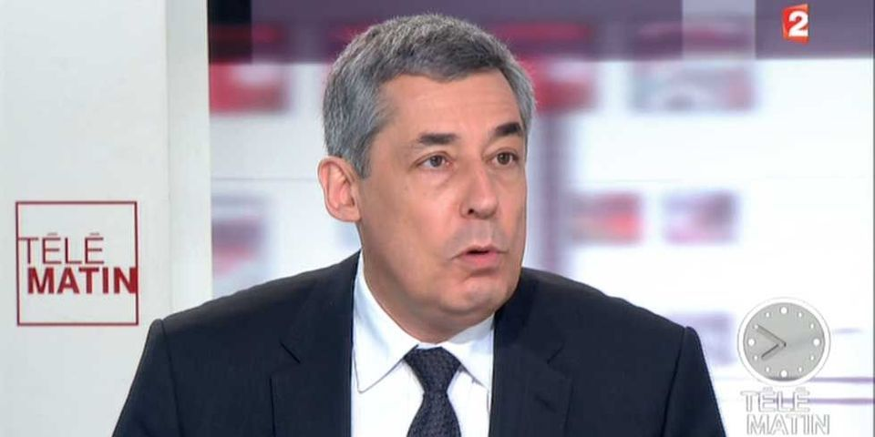 Henri Guaino menace (encore) de quitter la politique en cas de transparence obligatoire pour les députés