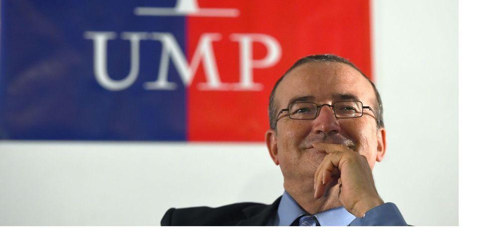 Hervé Mariton votera la censure contre le gouvernement, tout en se disant prêt à soutenir la loi Macron à nouveau