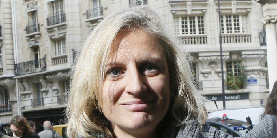 """""""Hollande a retiré nos troupes de Lybie"""" (sic) : la triple boulette de l'UMP Valérie Debord"""