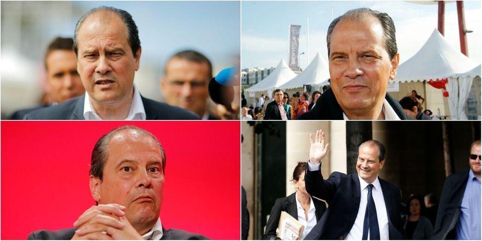 Hollande candidat en 2017 : comment Cambadélis a perdu toute certitude en cinq mois
