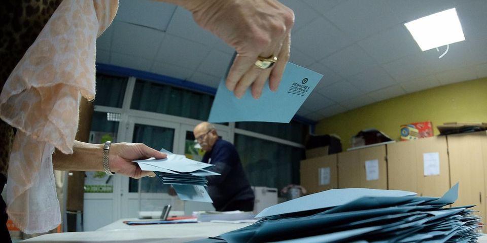 INFO LAB - La participation a doublé chez les Français de l'étranger au deuxième tour de la primaire