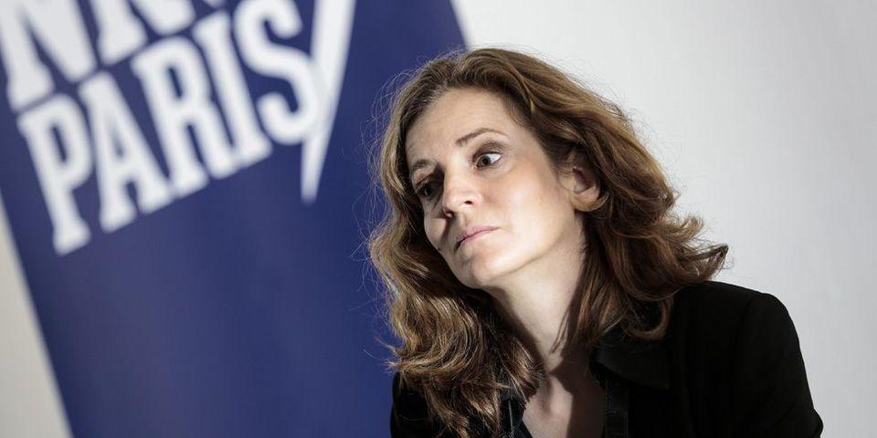 Info Lab: le mail incendiaire de Nathalie Kosciusko-Morizet à la direction du Monde