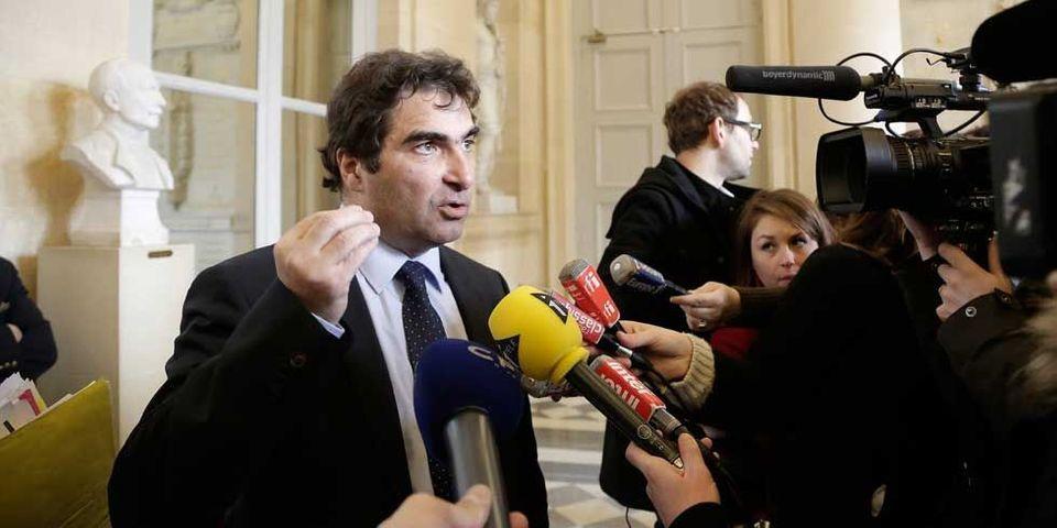 """IVG : les députés UMP et UDI précisent qu'ils voteront majoritairement pour la suppression de la notion de """"détresse"""""""