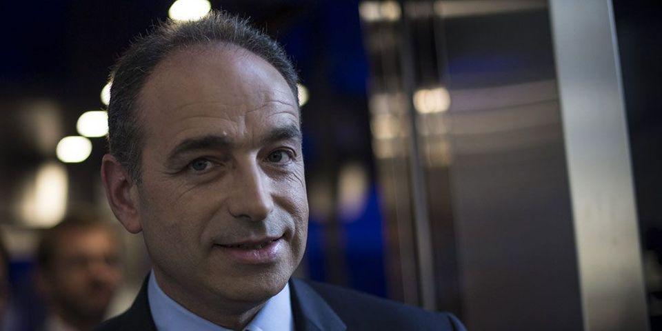Jean-François Copé enchaine les mauvais sondages face à François Fillon
