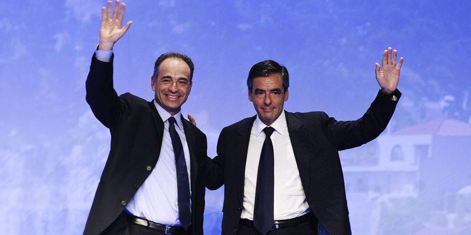 Jean-François Copé sort de sa réserve et propose un débat sur le quinquennat Sarkozy-Fillon