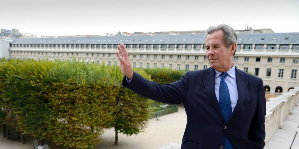 Jean-Louis Debré envisage une reconversion dans le journalisme après le Conseil constitutionnel