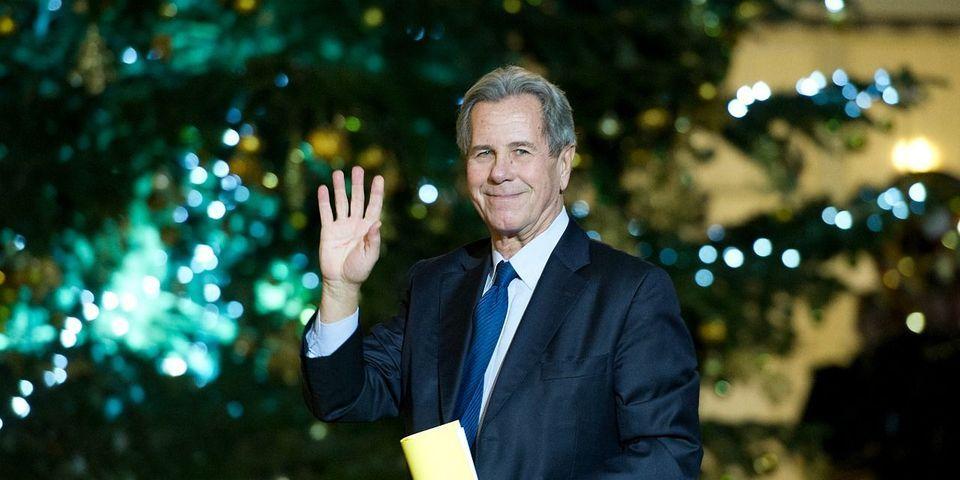 Jean-Louis Debré va raconter comment Nicolas Sarkozy a tenté de le virer de la présidence du Conseil constitutionnel