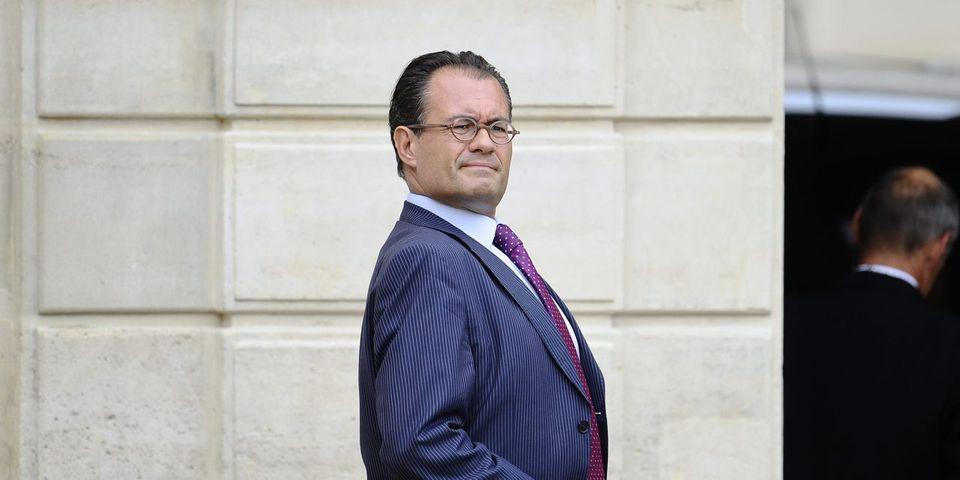 """L'ancienne plume de Nicolas Sarkozy dénonce dans Valeurs actuelles """"l'idéologie totalitaire du vélo"""" après avoir été bousculé par un cycliste"""