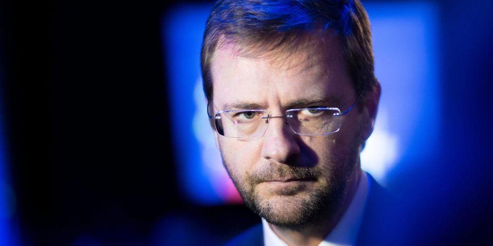 L'argumentation point par point de Jérôme Lavrilleux pour ne pas être exclu du PPE au Parlement européen