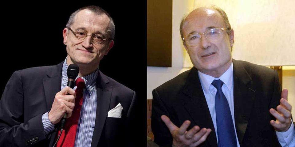 L'extrême-droite va tenir colloque, lundi 28 janvier, à l'Assemblée nationale