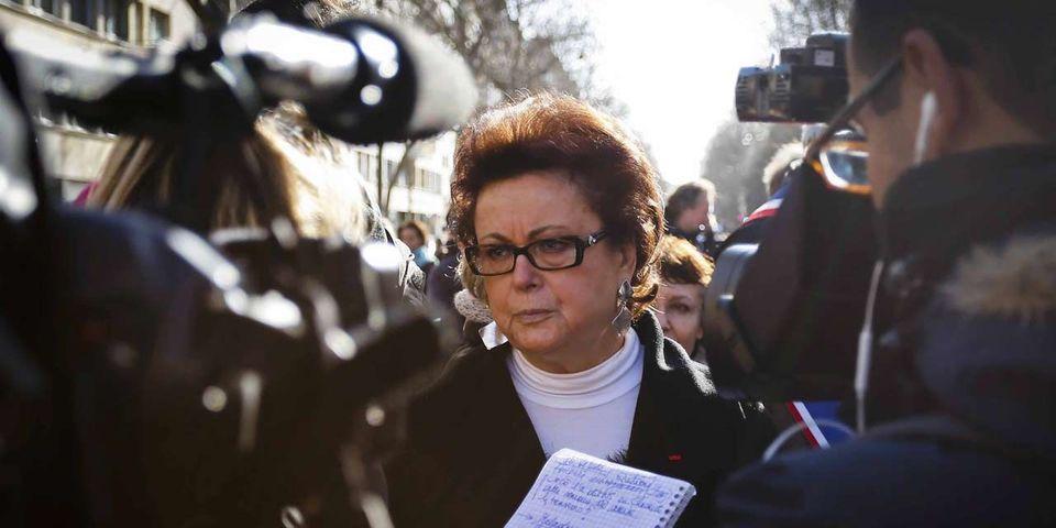"""""""L'homosexualité est une abomination"""": deux responsables UMP appellent leur parti à condamner les propos de Christine Boutin"""