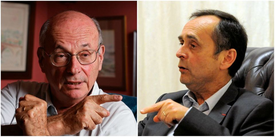 """L'institut Boris Cyrulnik de Béziers ferme ses portes pour """"incompatibilité avec une mairie FN"""""""