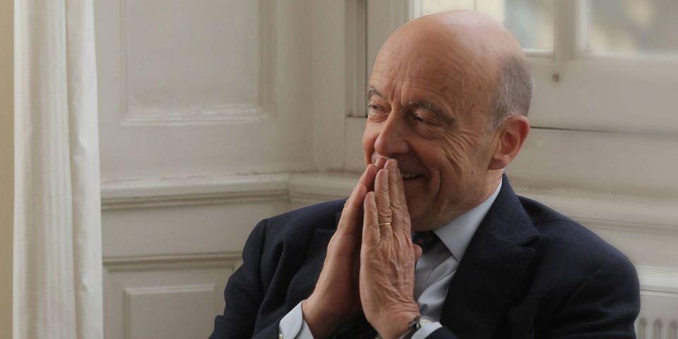 L'organisation de la primaire au menu du déjeuner Juppé/Sarkozy