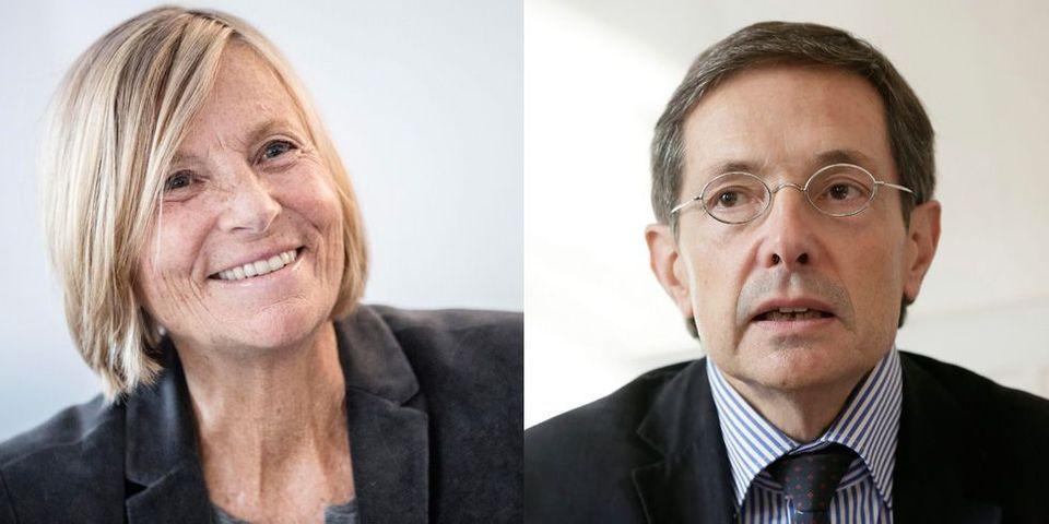 L'UDI-Paris revoit ses ambitions à la baisse face au Modem et à l'UMP