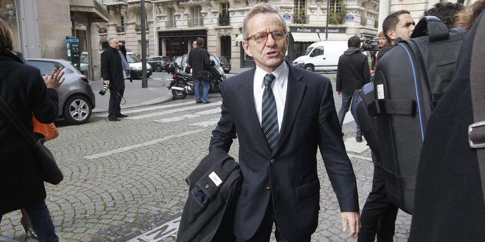L'UMP retire l'investiture de son candidat aux municipales de Grenoble
