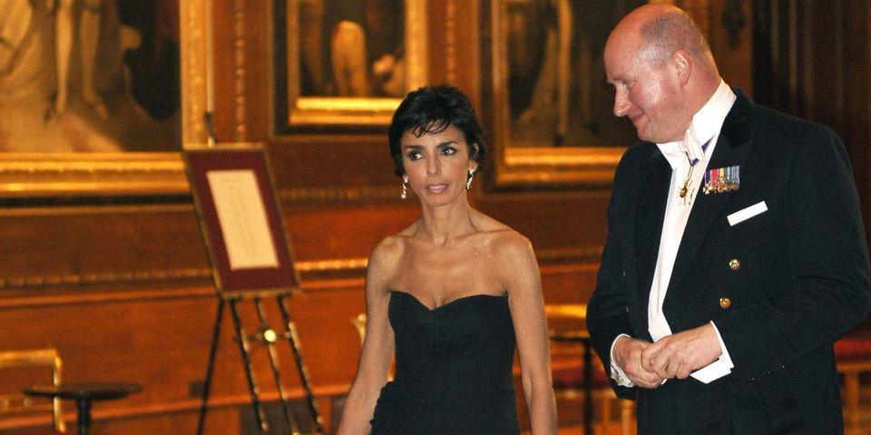 La Cour des Comptes invalide 9.000 euros de factures de frais de réception et de représentation à Rachida Dati