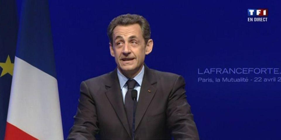 La dérobade : nouvel argument anti-Hollande