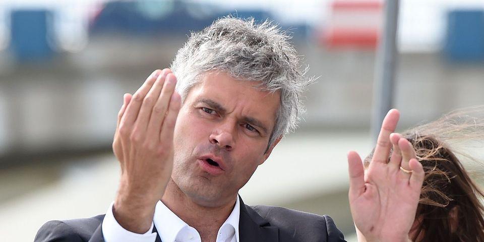 La droite demande la démission de Thierry Solère de son poste de questeur de l'Assemblée