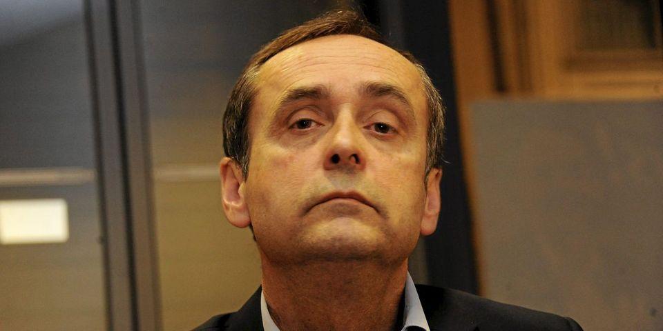 """La France, ce """"pays liberticide"""" dirigé par """"deux pyromanes"""", selon Robert Ménard"""