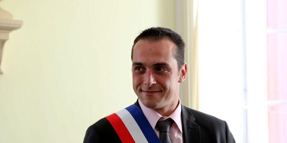 La justice annule l'élection du maire FN du Pontet