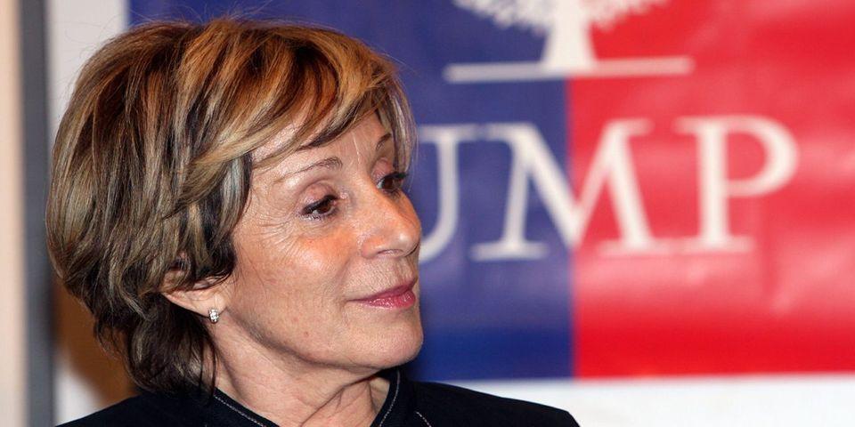 """La maire UMP de Montauban parle de """"Montalbanais de souche"""" pour dénoncer l'obligation d'inscrire à l'école des enfants nés de parents étrangers"""