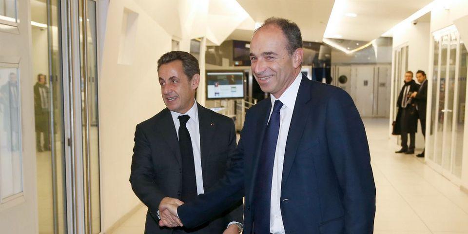 """La menace de Copé envers Sarkozy qui l'a chargé dans le cadre de l'affaire Bygmalion : """"il me le paiera !"""""""