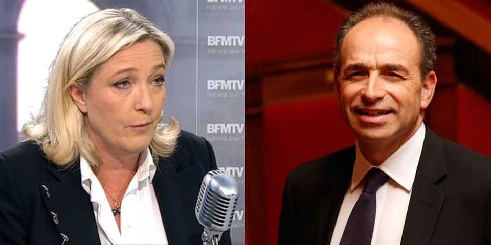 """La métaphore de la """"boîte à outils"""" de François Hollande détournée par l'opposition"""