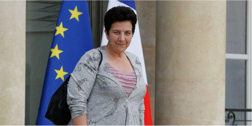 La ministre de l'Enseignement supérieur Frédérique Vidal raconte n'importe quoi sur la laïcité