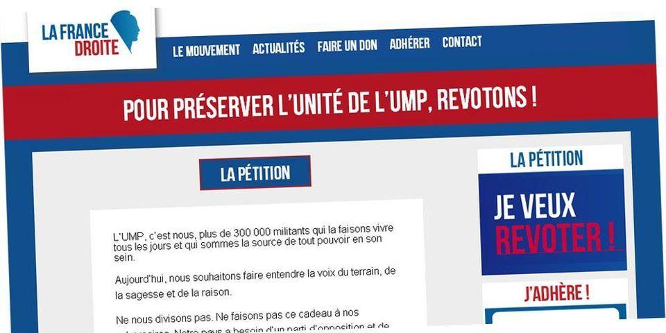 La pétition en ligne de NKM cible d'attaques