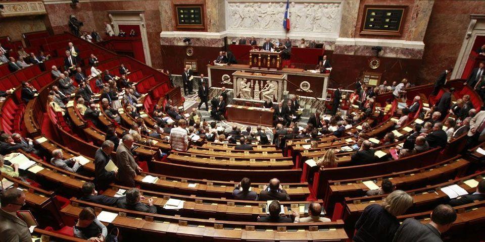 La transparence parlementaire à petits pas