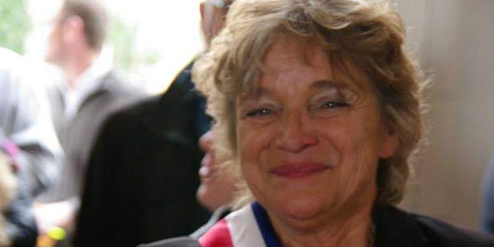 """La vice-présidente PS de la région Occitanie condamnée pour abus de confiance : """"Je n'ai pas été intelligente"""""""