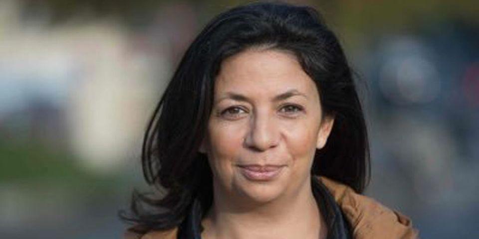 L'accord Hamon – Jadot fait sa première victime : la socialiste Nawel Oumer