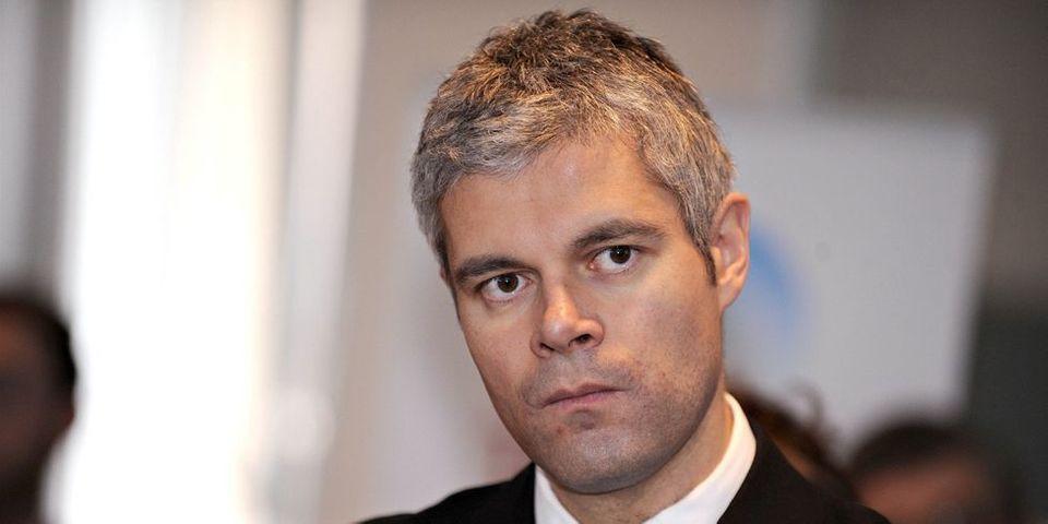 Laurent Wauquiez : ce filloniste qui défend Patrick Buisson