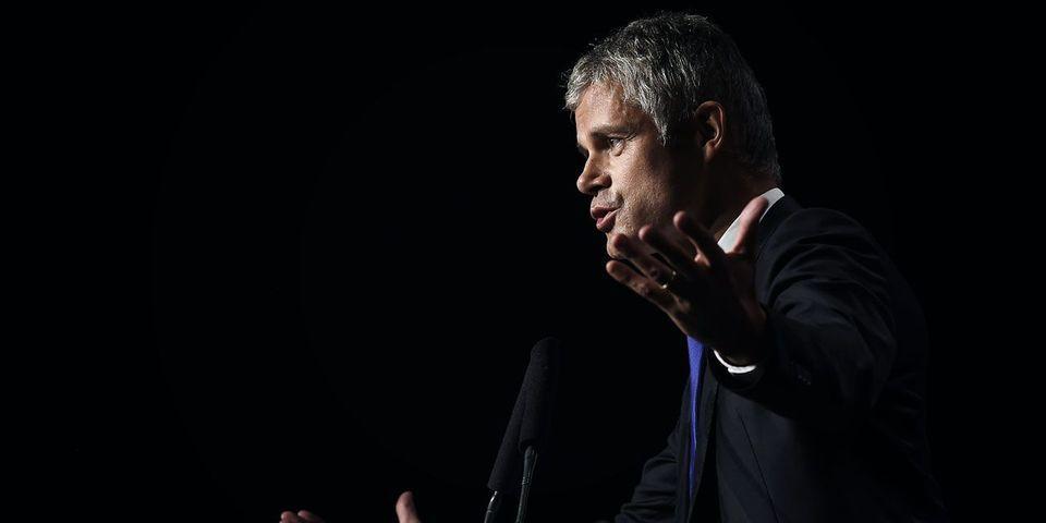 Laurent Wauquiez échoue à convaincre ses collègues présidents de région de boycotter des réunions à Matignon et l'Elysée