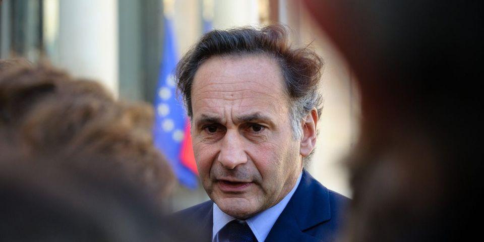 Le batônnier de Paris dresse un parallèle entre la garde à vue de Nicolas Sarkozy et la condamnation à mort du général de Gaulle par Vichy