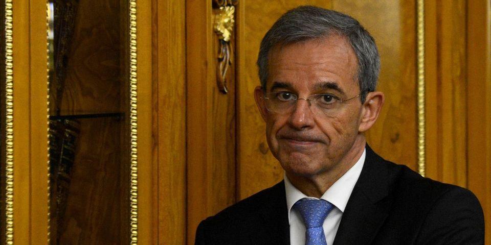 Le député LR Thierry Mariani veut interdire la binationalité pour… les responsables politiques