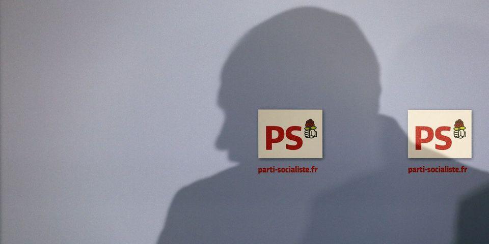 """Le député Pouria Amirshahi craint que le PS ne se """"fossilise"""" et appelle à la création d'un Podemos français avec les écologistes et les communistes"""