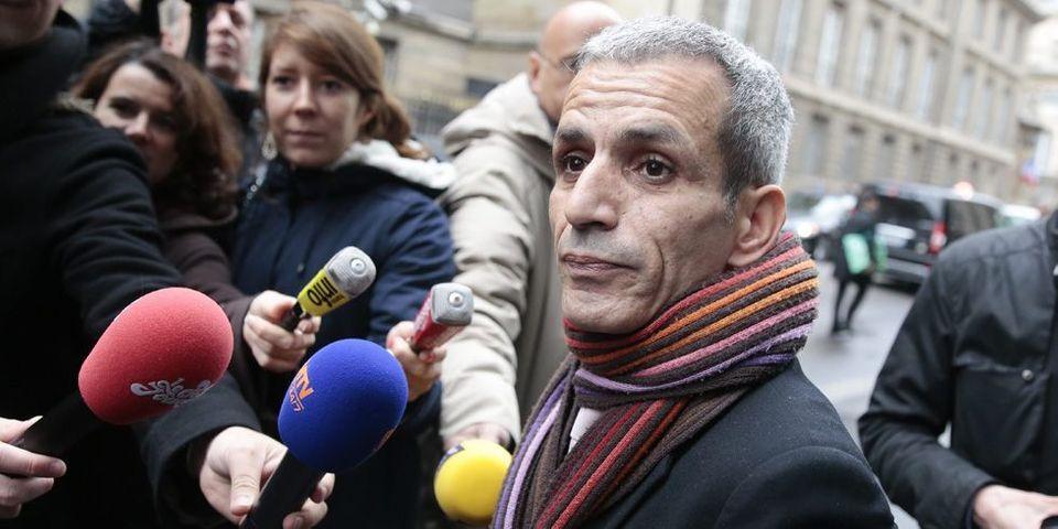 """Le député PS Malek Boutih persiste : """"On peut et on doit changer de Premier ministre"""""""