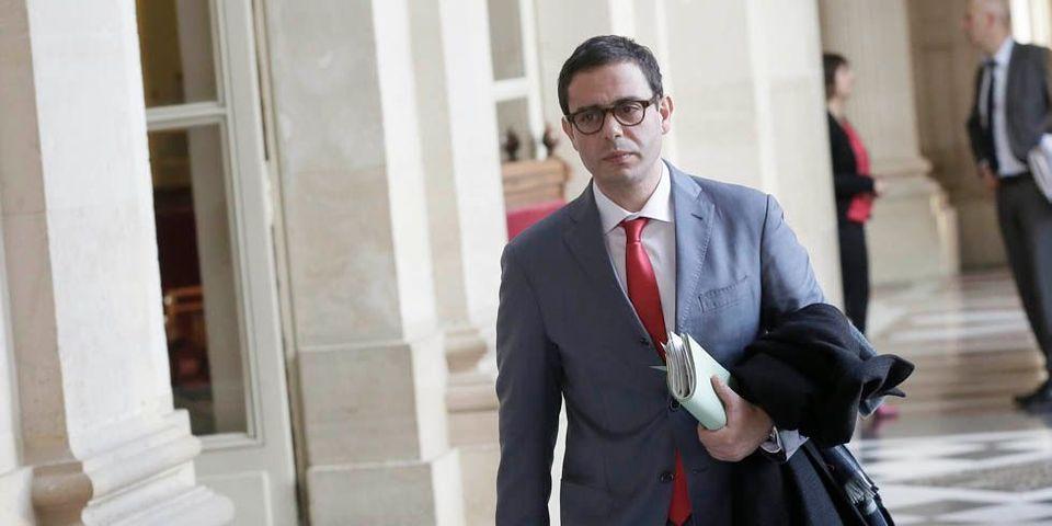 Le député socialiste Razzy Hammadi se défend après la diffusion d'une vidéo d'altercation à Montreuil