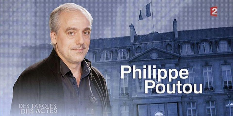 """Président ? """"Non, ce n'est pas mon rêve"""" : le festival Poutou dans DPDA"""