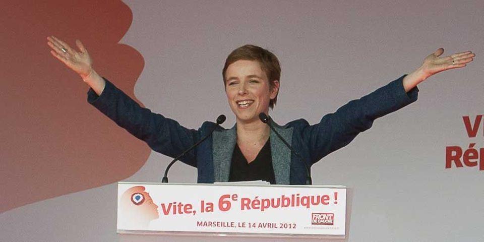 """Le Front de Gauche prévient le PS : """"Nous ne lâcherons rien !"""""""