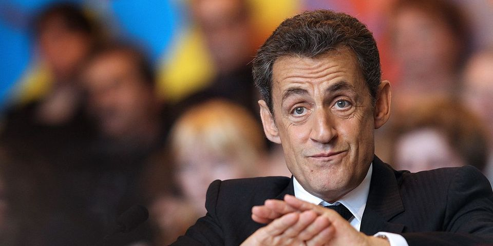 Le gros raccourci de Nicolas Sarkozy selon qui les enseignants travaillent 6 mois par an