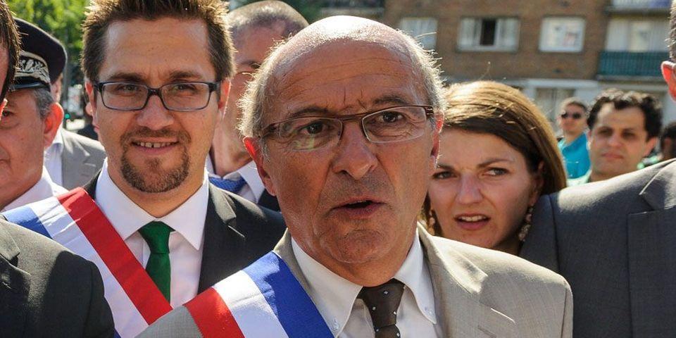 Le maire PS de Colombes, Philippe Sarre, veut expulser des logements sociaux les familles qui se livrent au trafic